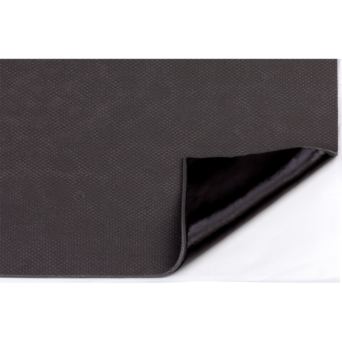 Вибро-шумоизоляционные материалы